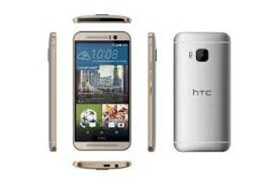 HTC-One-M9-+